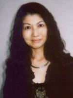岡本佐紀子